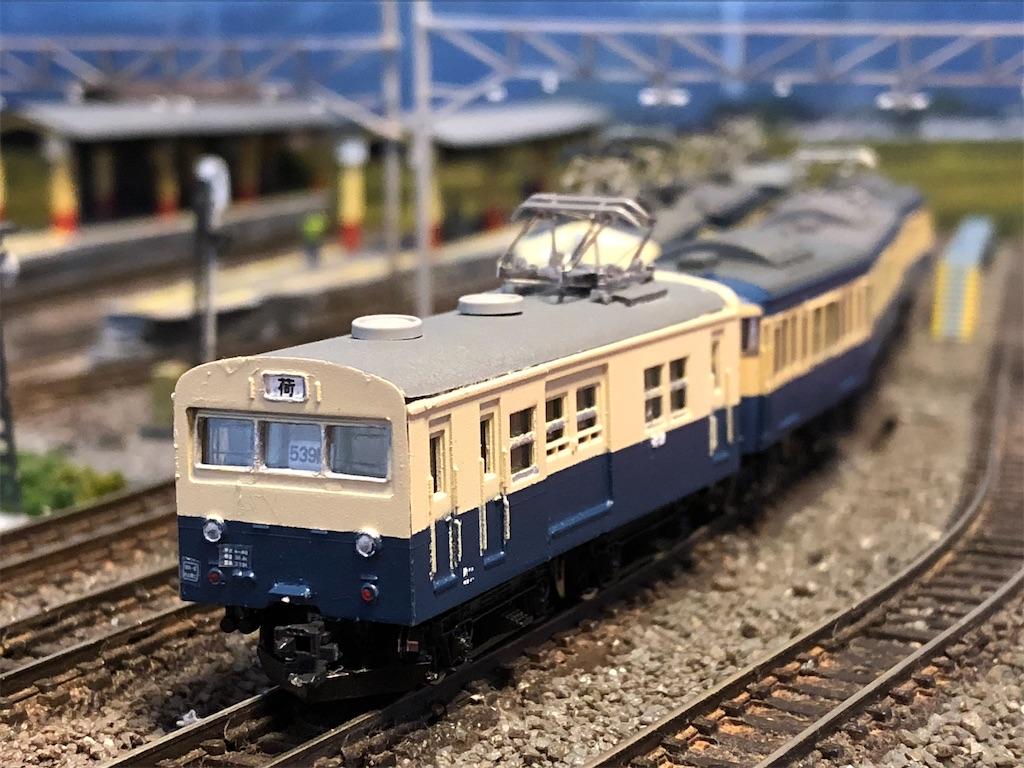 f:id:omocha_train:20210722202733j:plain