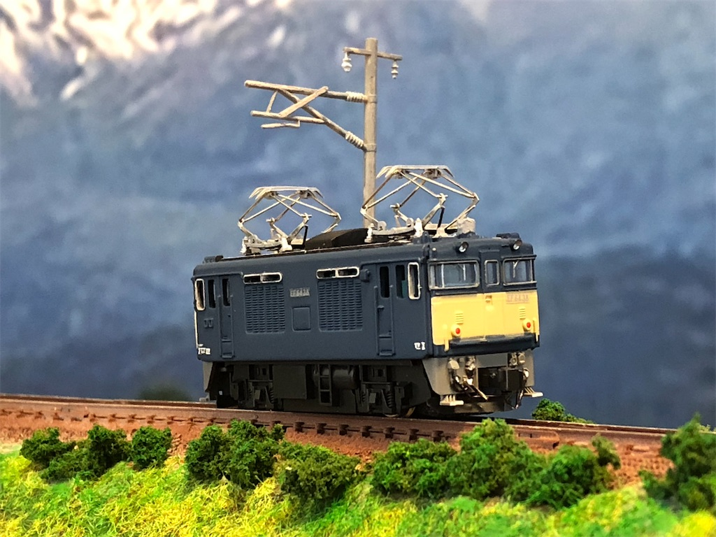 f:id:omocha_train:20210723122455j:plain