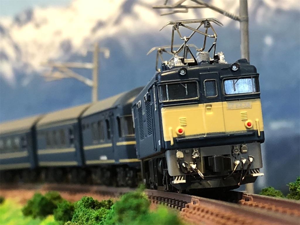 f:id:omocha_train:20210723122514j:plain