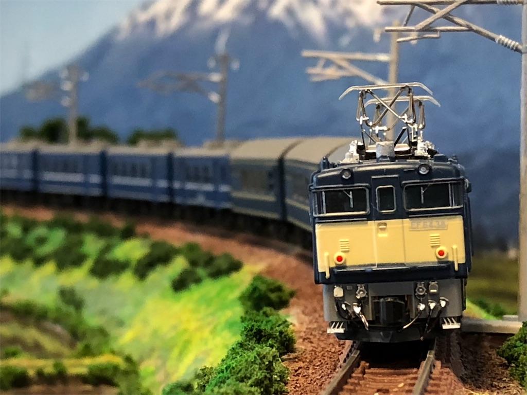 f:id:omocha_train:20210723122518j:plain