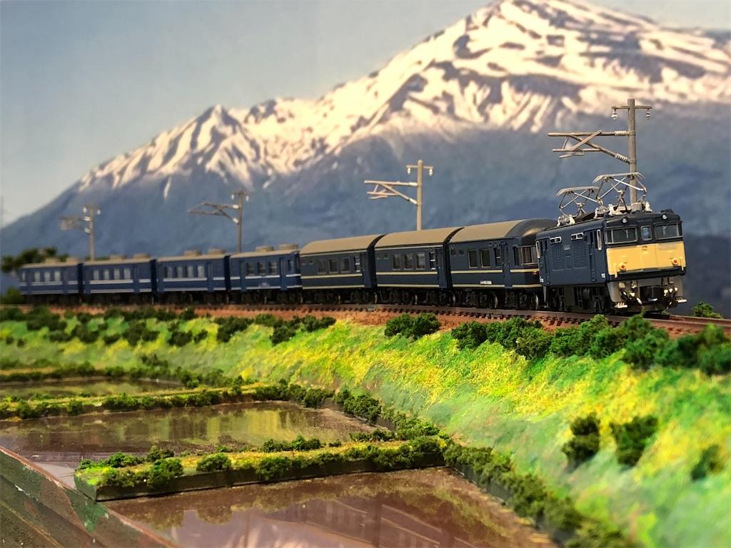 f:id:omocha_train:20210723122521j:plain