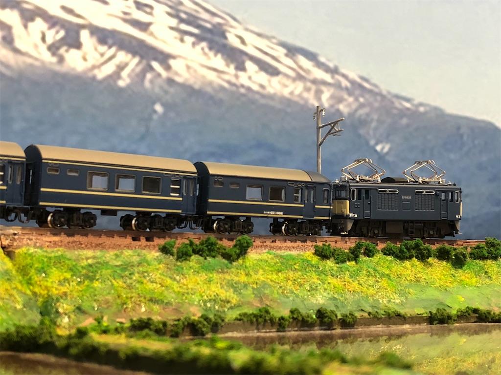 f:id:omocha_train:20210723122527j:plain