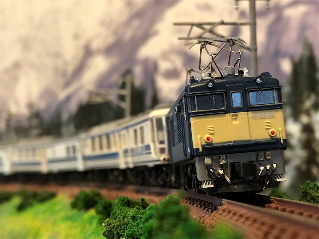 f:id:omocha_train:20210723122657j:plain