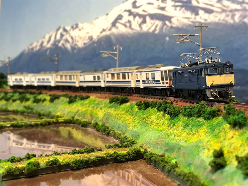 f:id:omocha_train:20210723122700j:plain