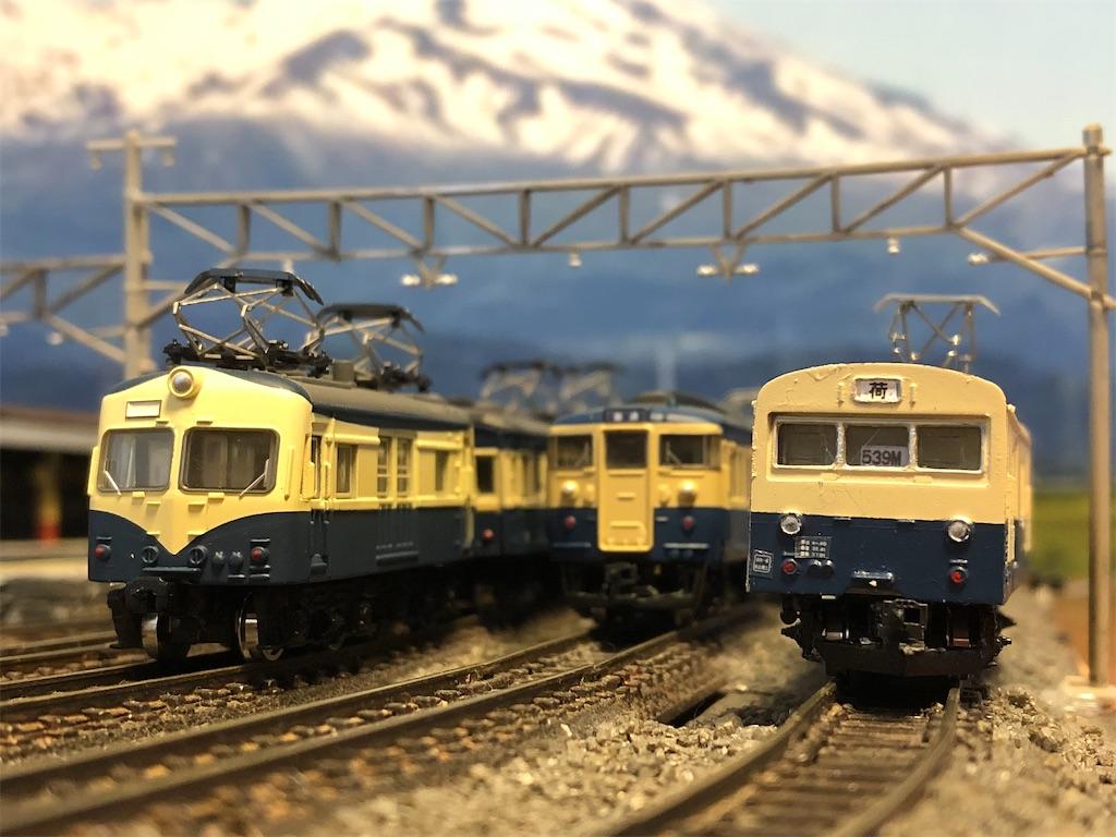 f:id:omocha_train:20210724083333j:plain