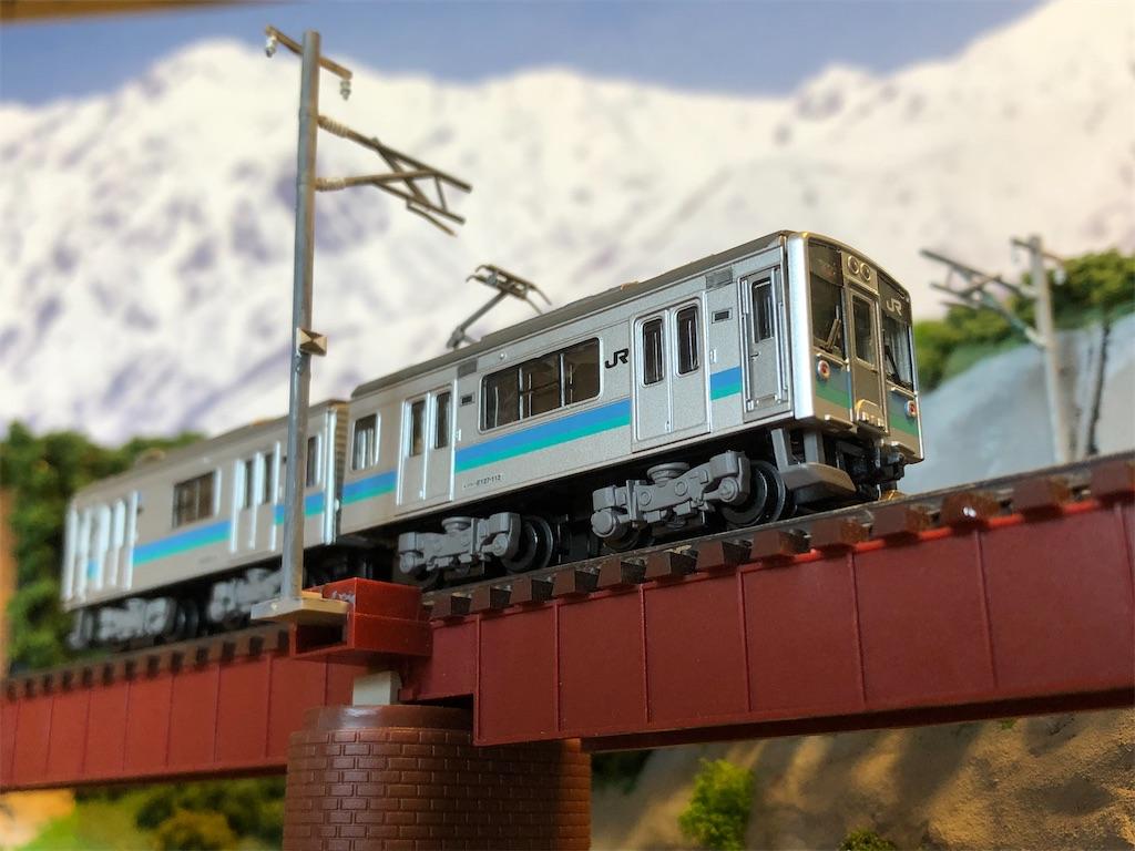 f:id:omocha_train:20210725194600j:plain