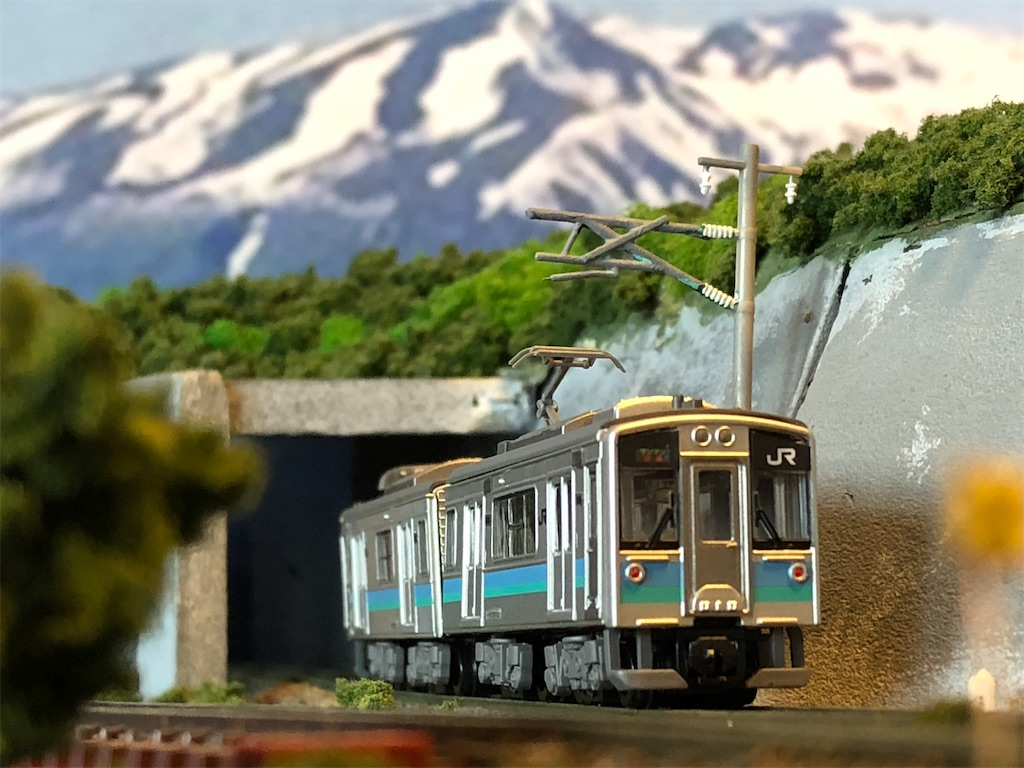 f:id:omocha_train:20210725194827j:plain