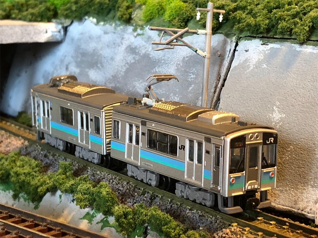 f:id:omocha_train:20210725194834j:plain