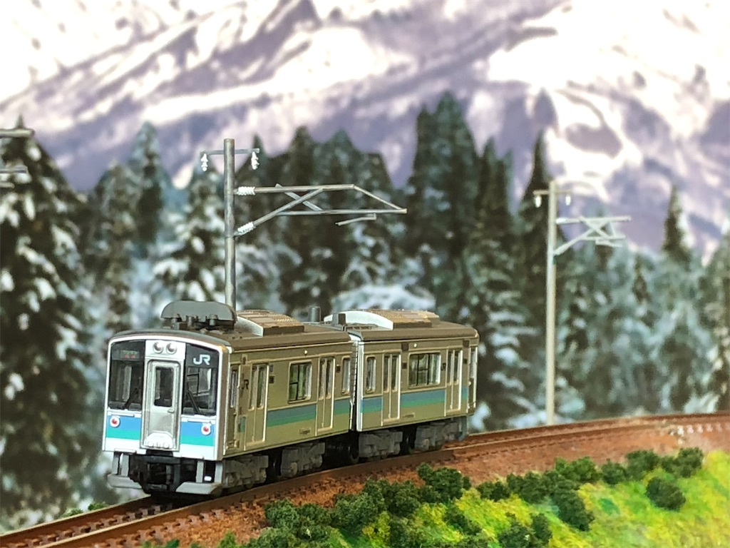 f:id:omocha_train:20210725195620j:plain