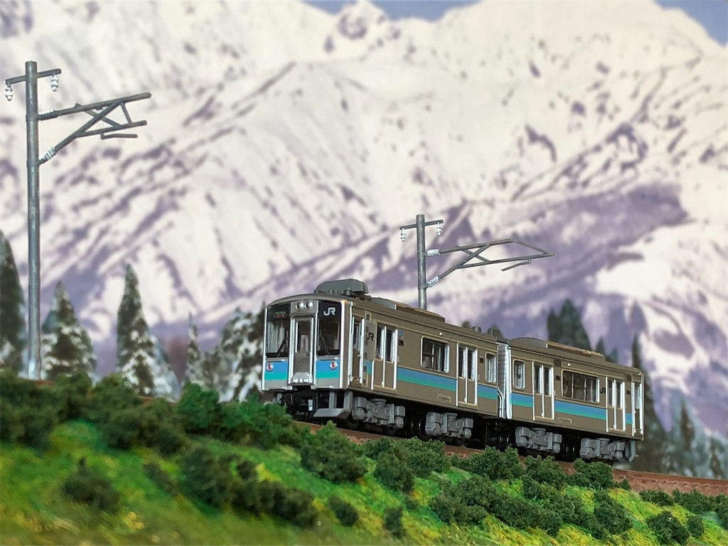 f:id:omocha_train:20210725195623j:plain