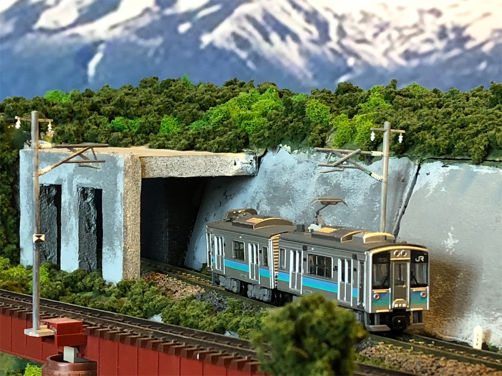f:id:omocha_train:20210725195626j:plain