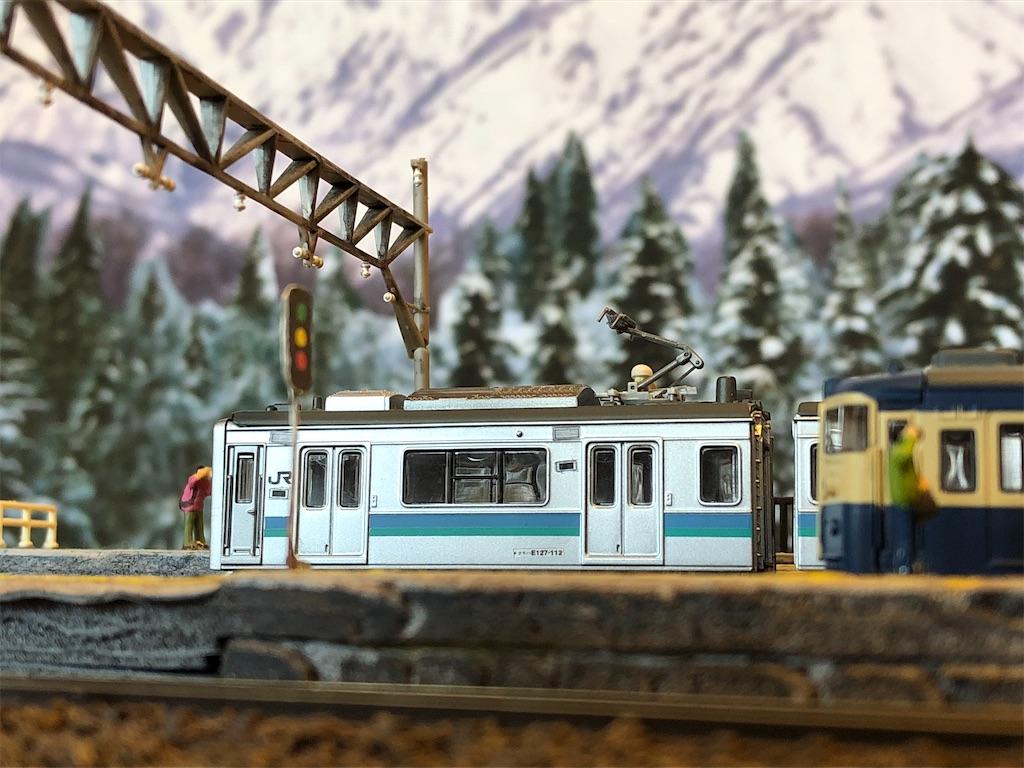 f:id:omocha_train:20210725195630j:plain