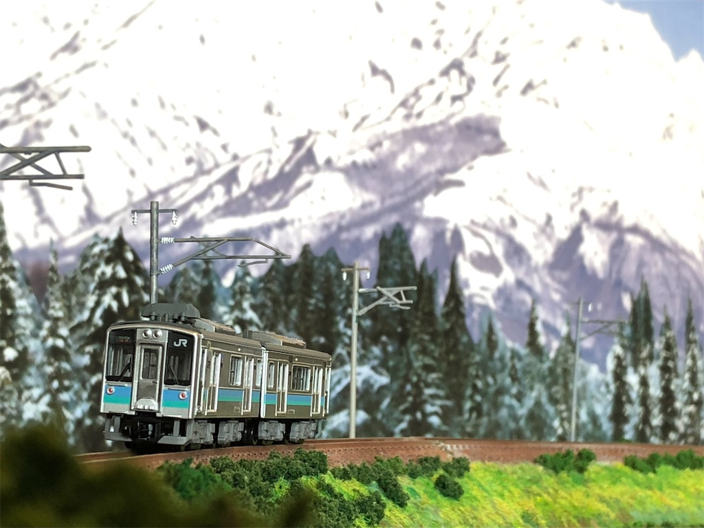 f:id:omocha_train:20210725195634j:plain
