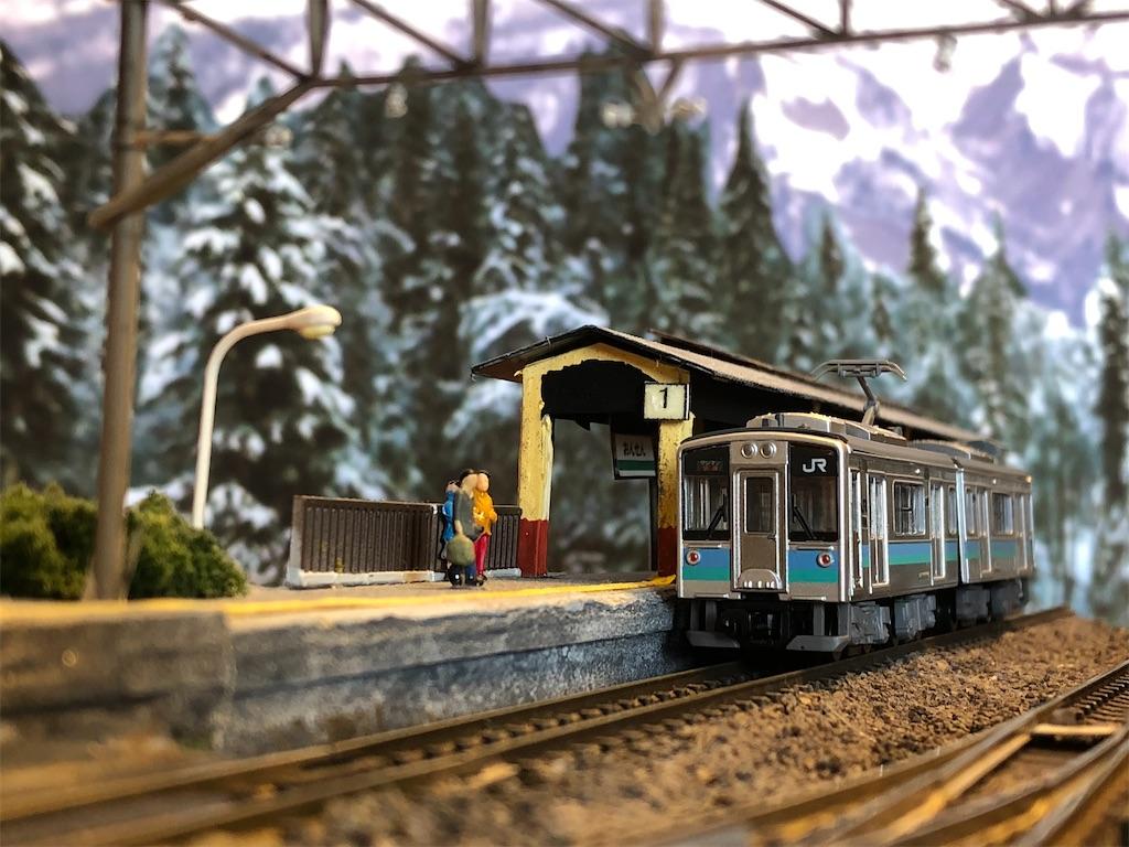f:id:omocha_train:20210725195637j:plain