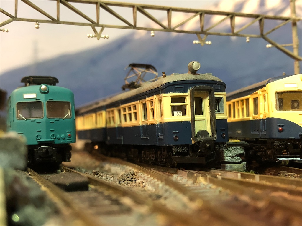 f:id:omocha_train:20210727223633j:plain