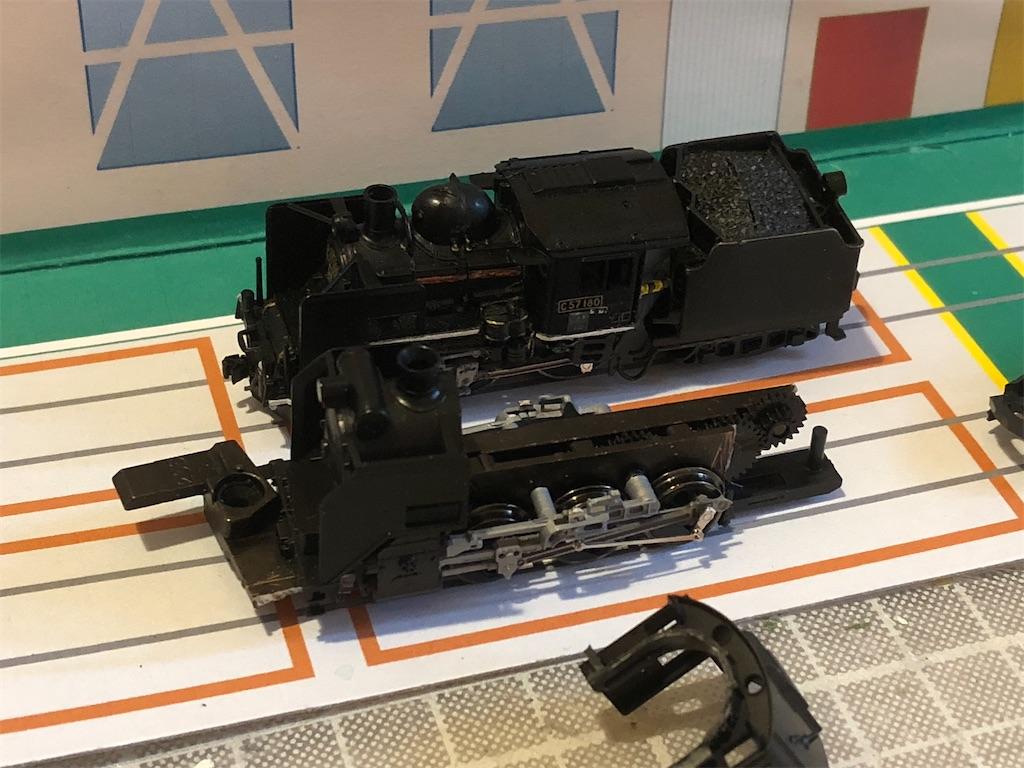 f:id:omocha_train:20210912164031j:plain
