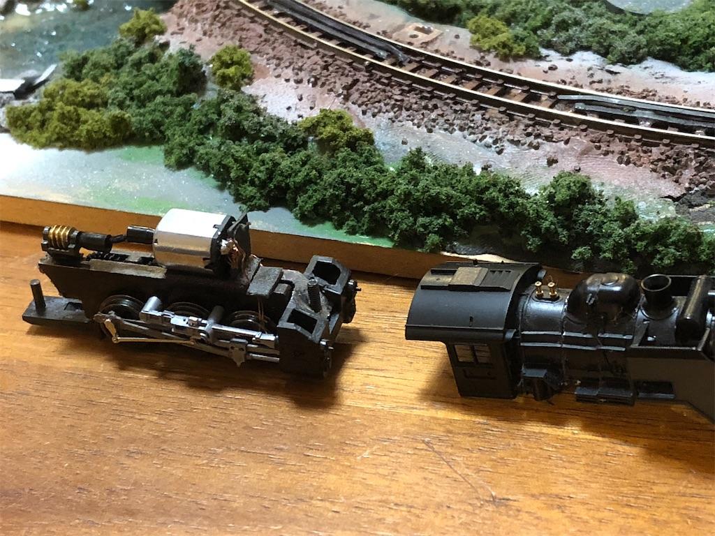 f:id:omocha_train:20210912164230j:plain
