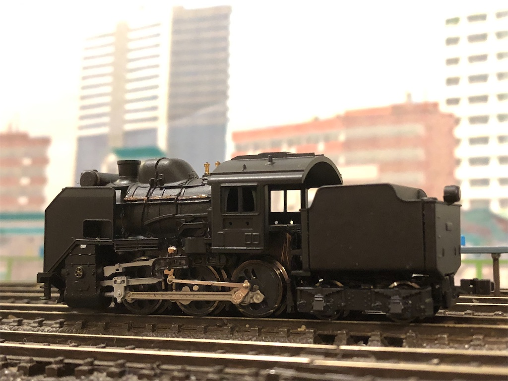 f:id:omocha_train:20210915070010j:plain