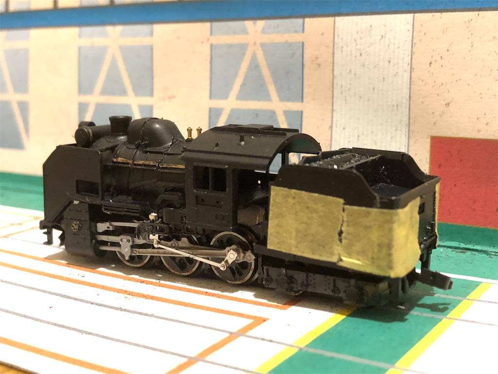 f:id:omocha_train:20210915070207j:plain