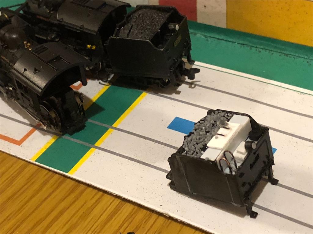 f:id:omocha_train:20210915070404j:plain
