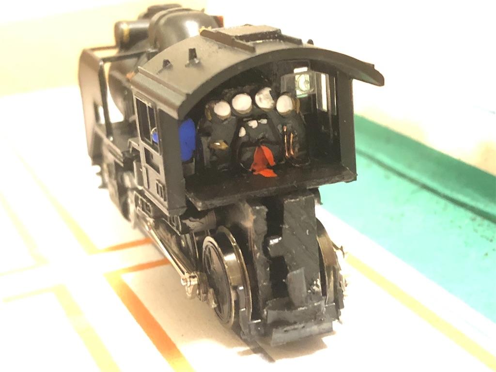 f:id:omocha_train:20210915072114j:plain