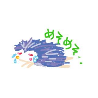 f:id:omochichanwaka104:20170420210028p:image