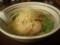 札幌で食う函館ラーメン
