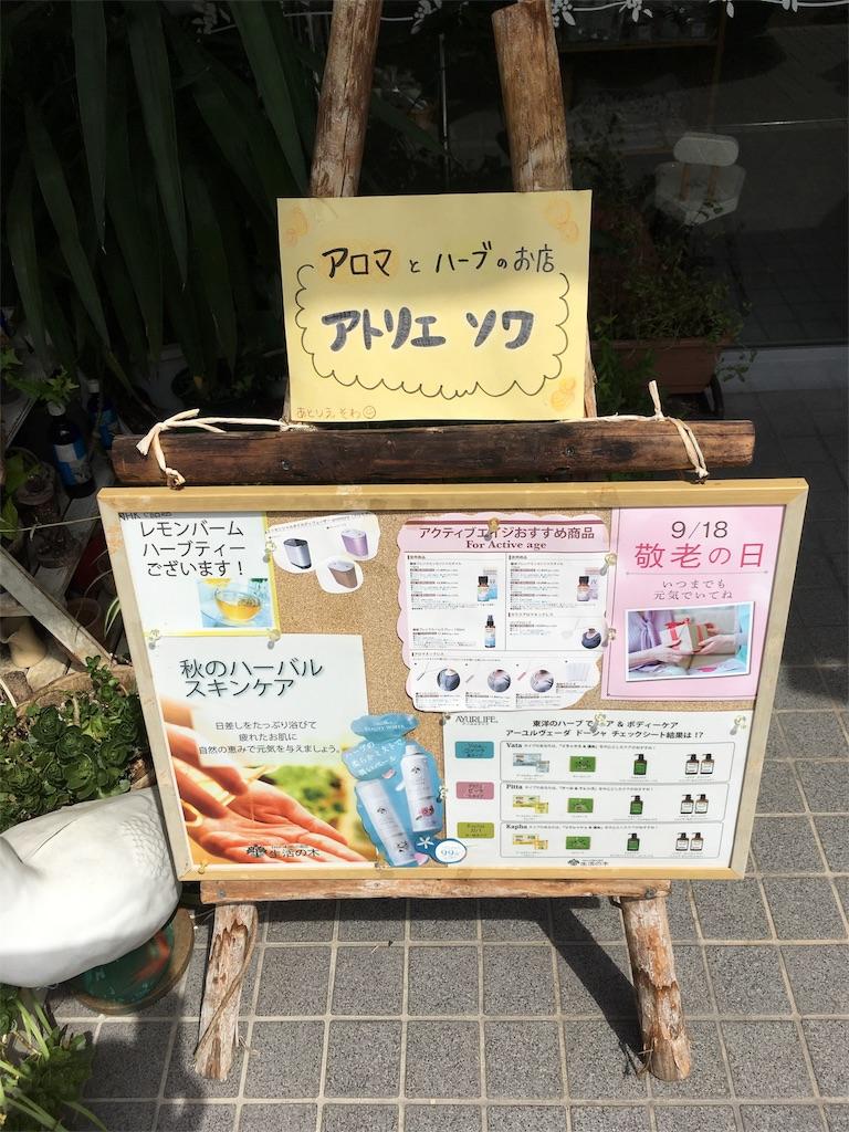 f:id:omochiusagi:20170904150438j:image