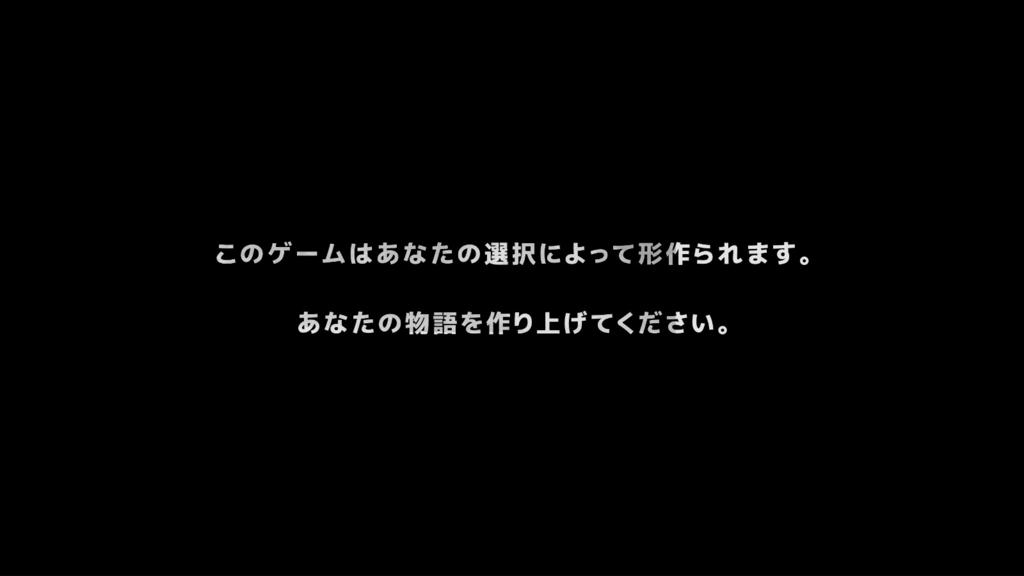 f:id:omoeraku:20160709175431j:plain