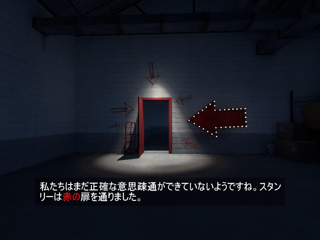 f:id:omoeraku:20160710213100j:plain