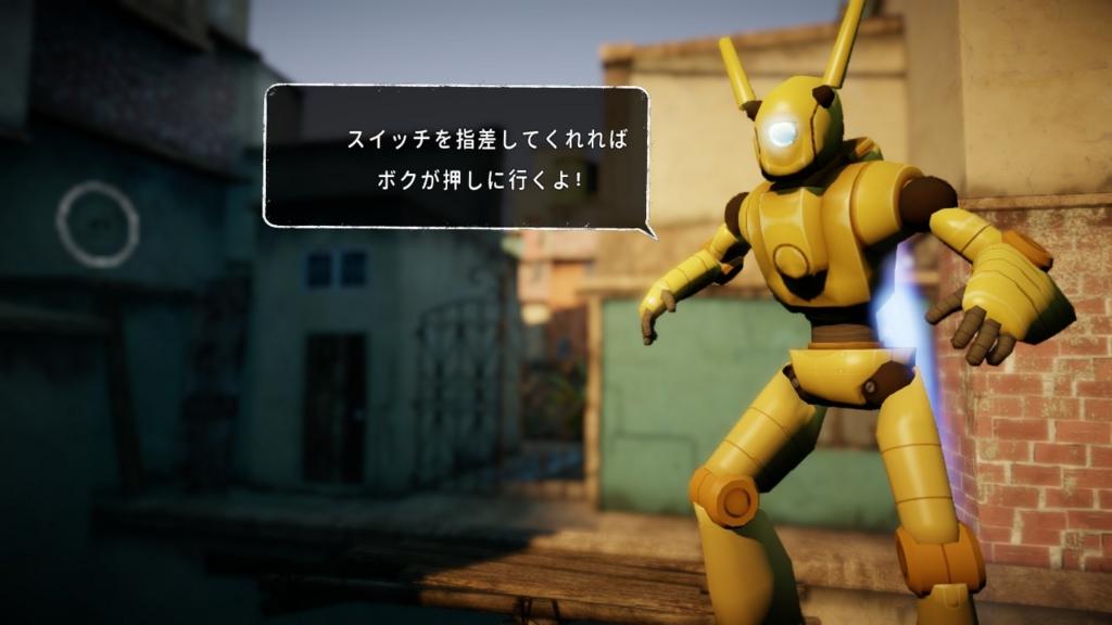 f:id:omoeraku:20170102143438j:plain