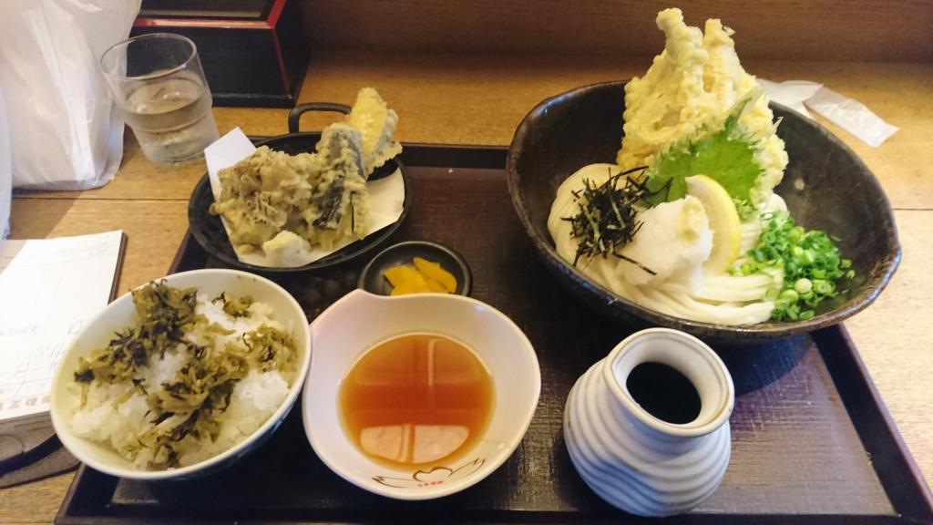 f:id:omoeraku:20170226140119j:plain
