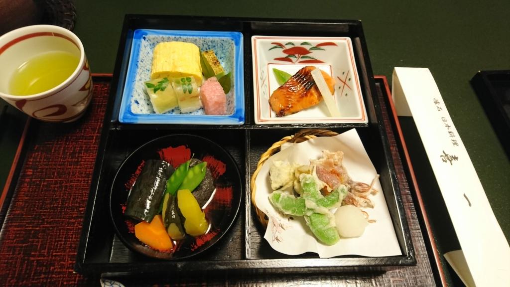 f:id:omoeraku:20170425215813j:plain
