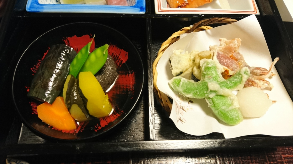 f:id:omoeraku:20170425215846j:plain