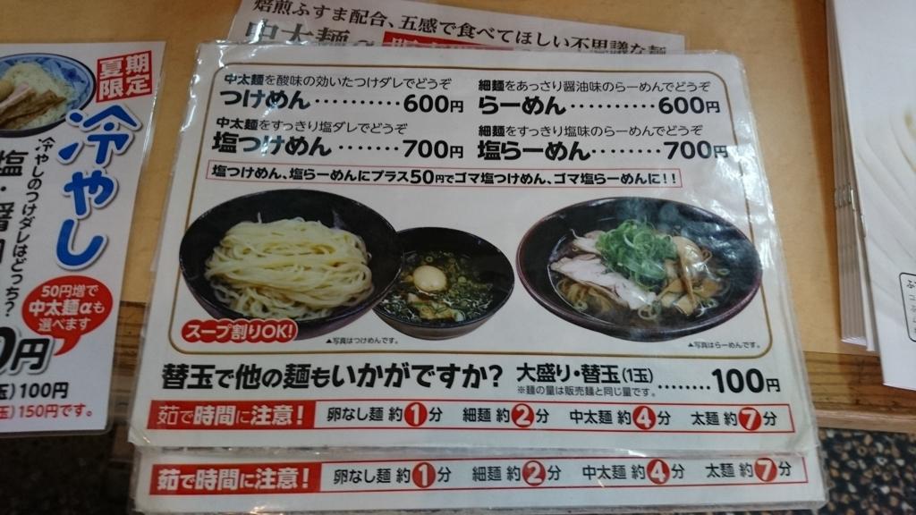 f:id:omoeraku:20170604110111j:plain