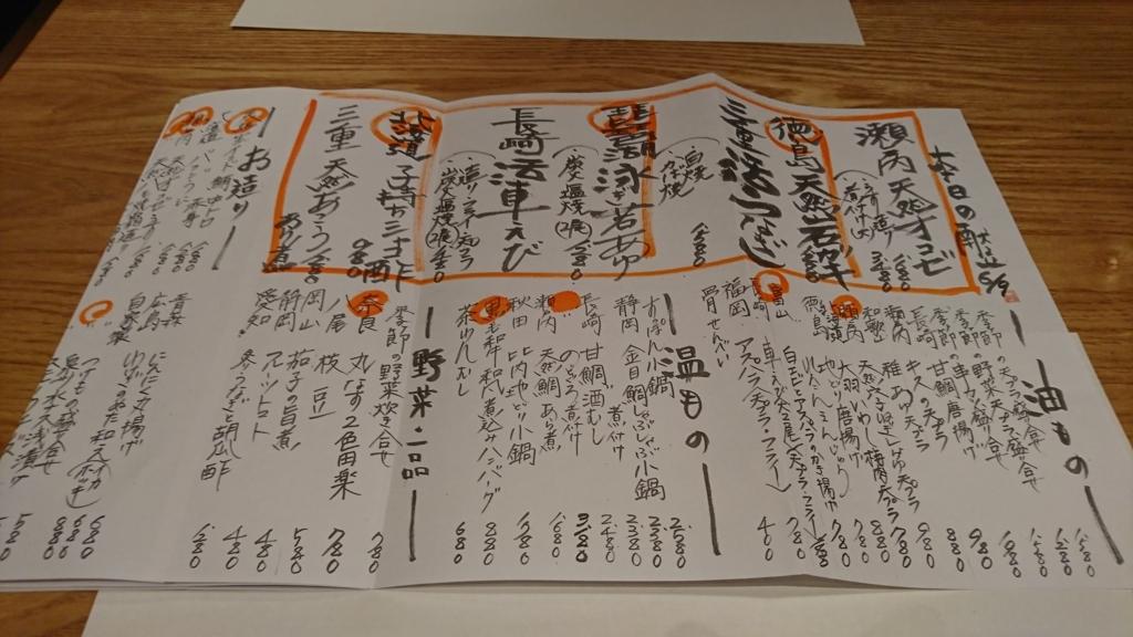 f:id:omoeraku:20170611172259j:plain