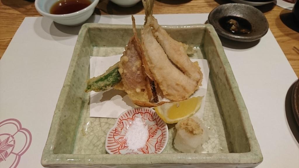 f:id:omoeraku:20170611174324j:plain