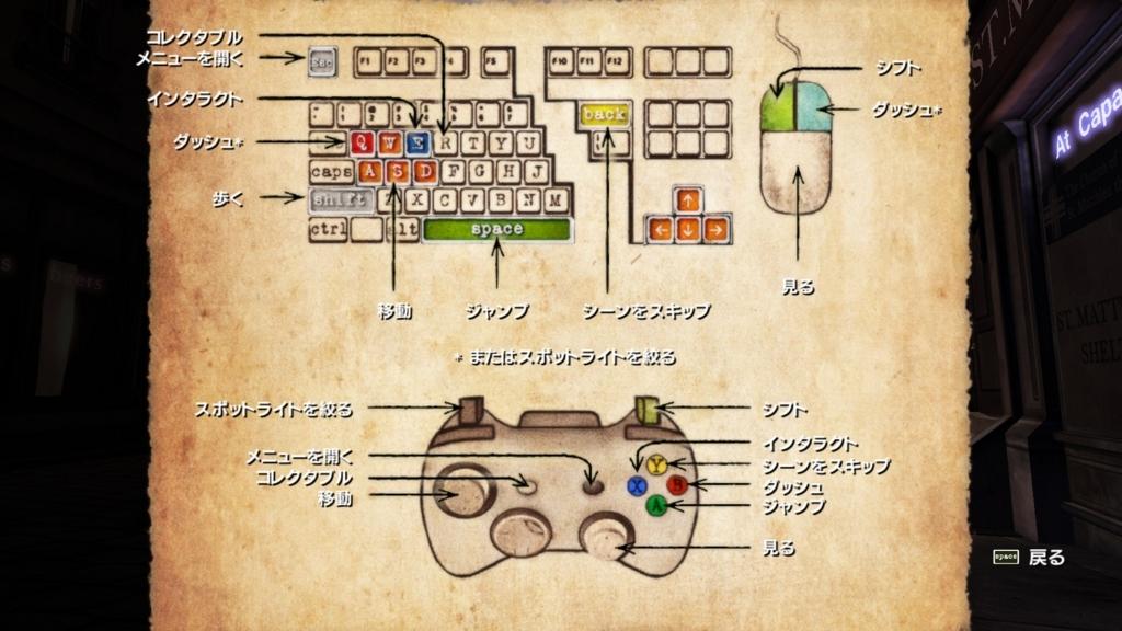 f:id:omoeraku:20170820131912j:plain