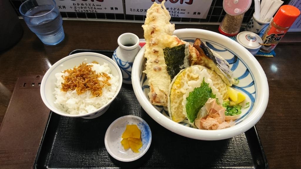 f:id:omoeraku:20170917164017j:plain