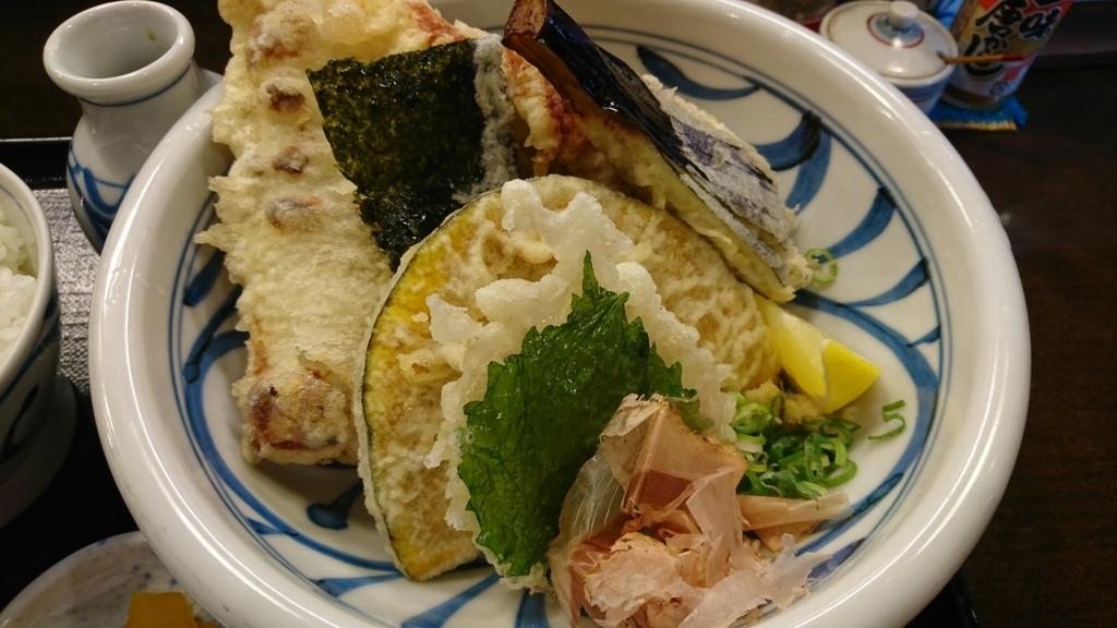 f:id:omoeraku:20170917164043j:plain