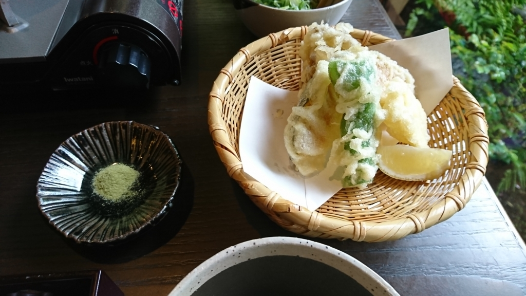f:id:omoeraku:20170917182154j:plain