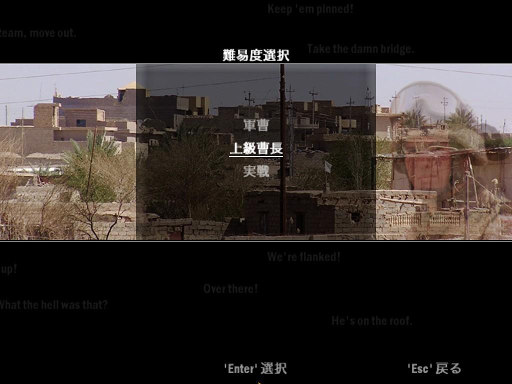 f:id:omoeraku:20180126213413j:plain