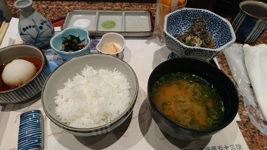 f:id:omoeraku:20181118174937j:plain