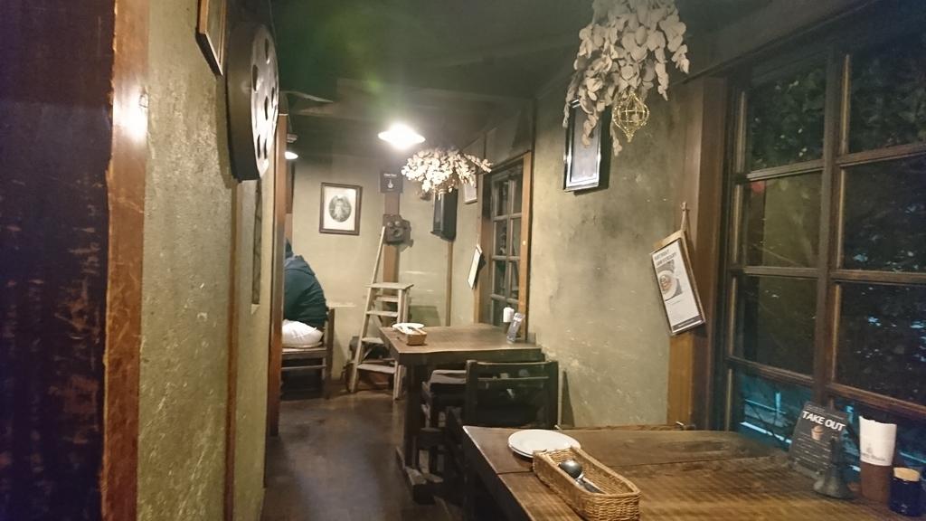 f:id:omoeraku:20190215232827j:plain