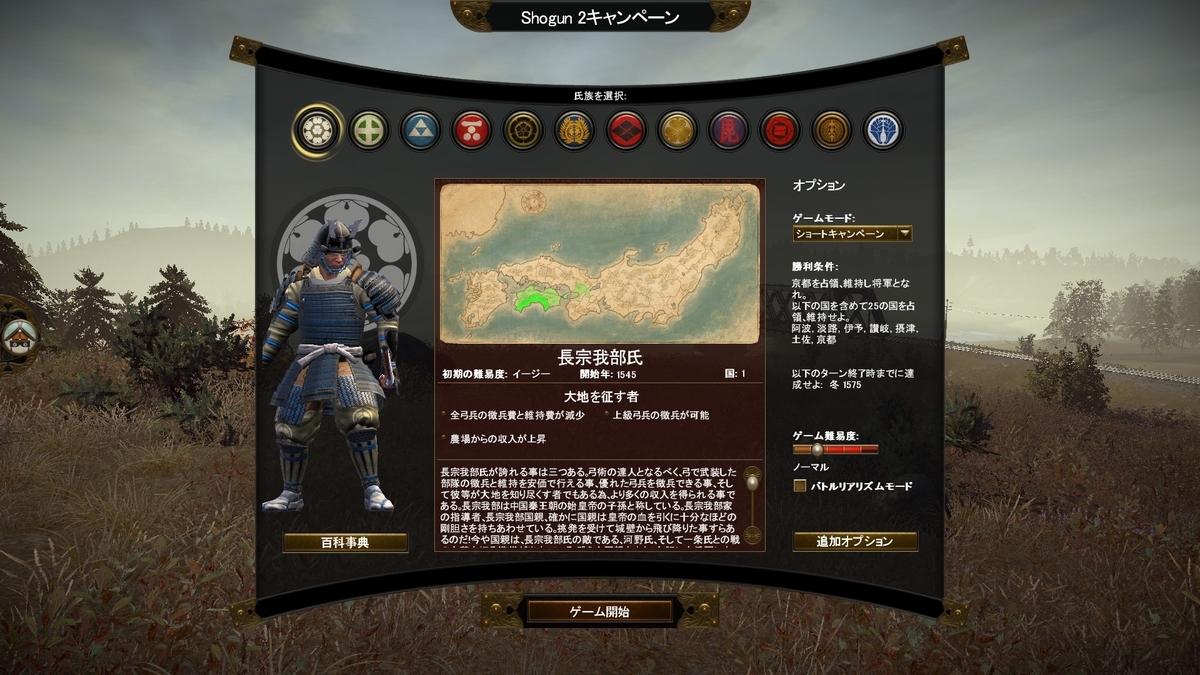 f:id:omoeraku:20190501233600j:plain
