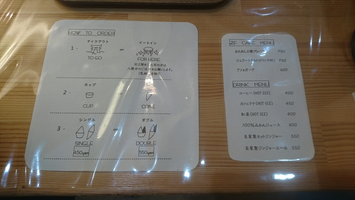 f:id:omoeraku:20191019140702j:plain