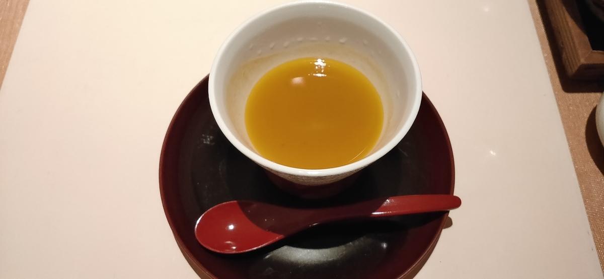 f:id:omoeraku:20200209111431j:plain