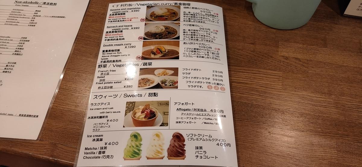 f:id:omoeraku:20200406001129j:plain