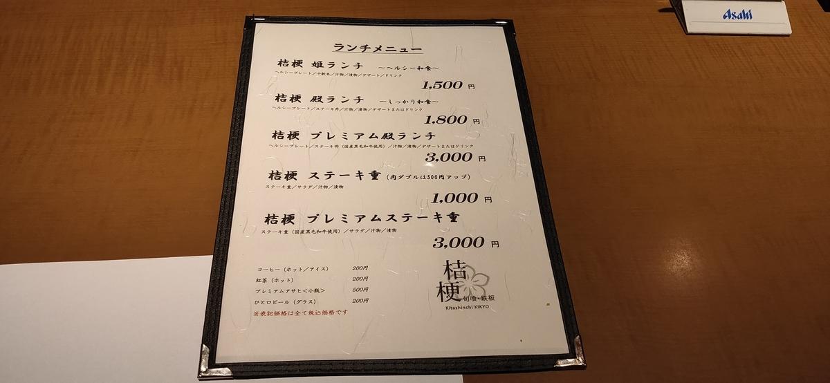 f:id:omoeraku:20200720231105j:plain