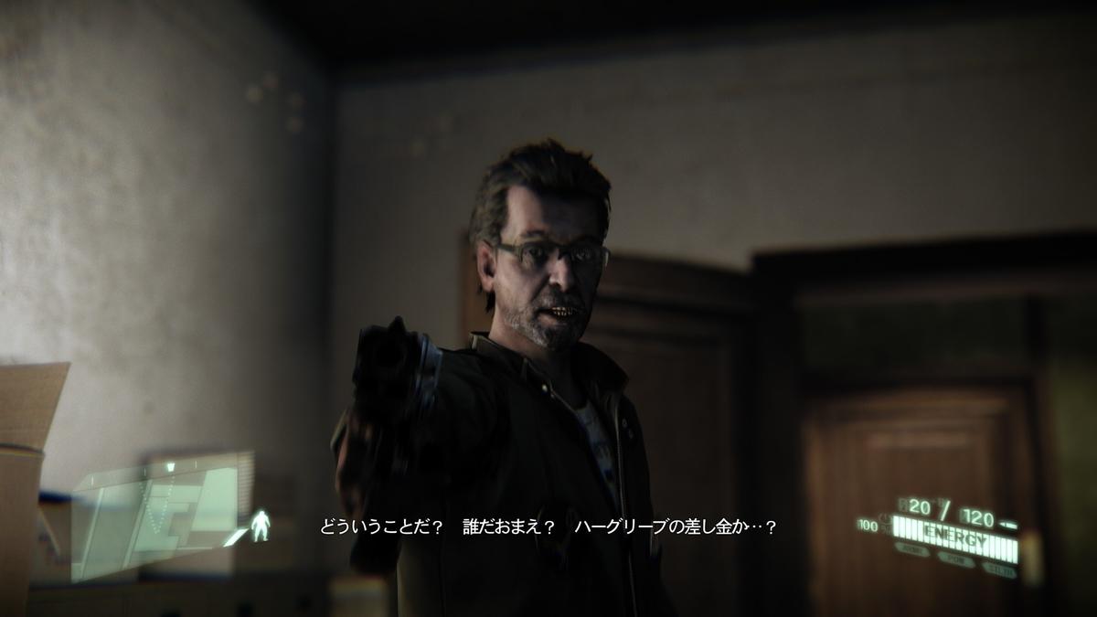 f:id:omoeraku:20210123213446j:plain